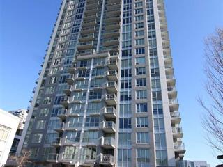 Apartment for sale in Whalley, Surrey, North Surrey, 3206 13325 102a Avenue, 262460280 | Realtylink.org