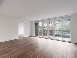 Apartment for sale in South Cambie, Vancouver, Vancouver West, 206 375 W 59th Avenue, 262447045 | Realtylink.org
