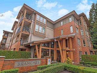 Apartment for sale in Lynn Valley, North Vancouver, North Vancouver, 117 1111 E 27th Street, 262459673 | Realtylink.org