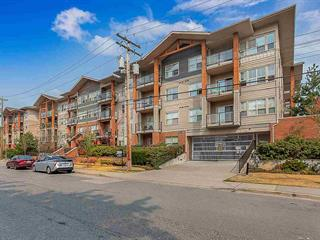 Apartment for sale in Langley City, Langley, Langley, 310 20219 54a Avenue, 262457586 | Realtylink.org