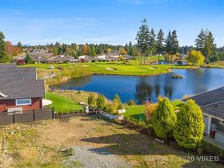 Lot for sale in Courtenay, Crown Isle, 1290 Crown Isle Drive, 465988 | Realtylink.org