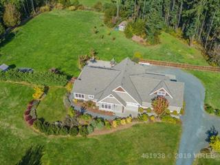 House for sale in Nanoose Bay, Fort Nelson, 1075 Matuka Drive, 461938   Realtylink.org