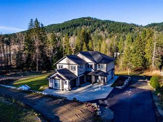 House for sale in Mission BC, Mission, Mission, 33795 Darbyshire Drive, 262443180 | Realtylink.org