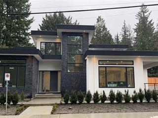 House for sale in Lynn Valley, North Vancouver, North Vancouver, 1520 Coleman Street, 262453056 | Realtylink.org
