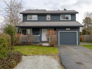 House for sale in Langley City, Langley, Langley, 4834 207a Street, 262458512 | Realtylink.org