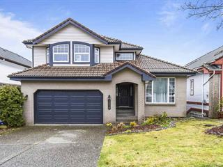 House for sale in Westwood Plateau, Coquitlam, Coquitlam, 1570 Manzanita Court, 262459736 | Realtylink.org
