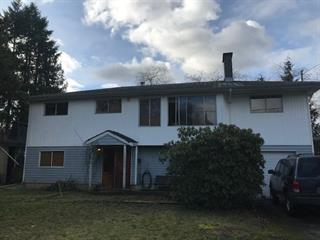 House for sale in Southwest Maple Ridge, Maple Ridge, Maple Ridge, 11735 210 Street, 262457408 | Realtylink.org