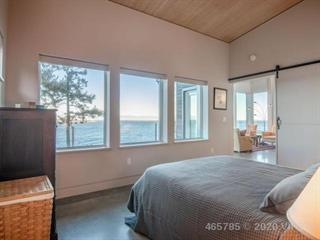 House for sale in Nanoose Bay, Fort Nelson, 3031 Park Place, 465785 | Realtylink.org