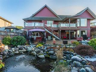 House for sale in Ladysmith, Whistler, 551 Halliday Place, 463481 | Realtylink.org