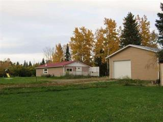 House for sale in Fort St. John - Rural E 100th, Fort St. John, Fort St. John, 6387 Marigold Avenue, 262313057 | Realtylink.org