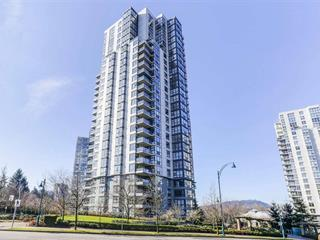 Apartment for sale in North Shore Pt Moody, Port Moody, Port Moody, 105 288 Ungless Way, 262459519 | Realtylink.org