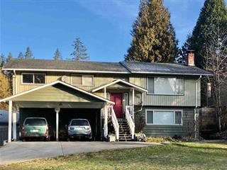 House for sale in Gibsons & Area, Gibsons, Sunshine Coast, 1252 Marion Place, 262459648 | Realtylink.org