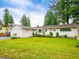House for sale in West Central, Maple Ridge, Maple Ridge, 21678 Mountainview Crescent, 262458460 | Realtylink.org