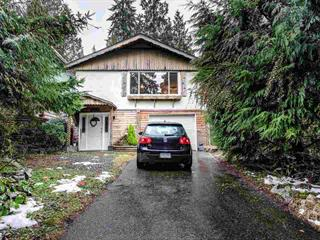 House for sale in Lynn Valley, North Vancouver, North Vancouver, 1356 Dyck Road, 262458595 | Realtylink.org