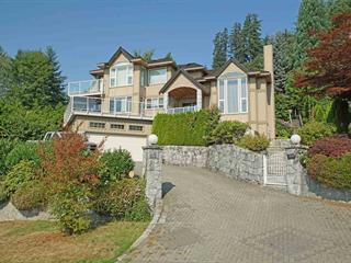 House for sale in Braemar, North Vancouver, North Vancouver, 4139 Quarry Court, 262458490 | Realtylink.org