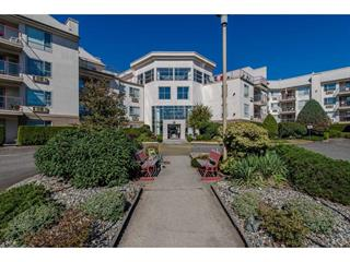 Apartment for sale in Abbotsford West, Abbotsford, Abbotsford, 108 2626 Countess Street, 262454257   Realtylink.org