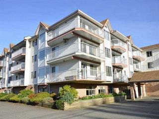 Apartment for sale in Poplar, Abbotsford, Abbotsford, 211 33535 King Road, 262459473 | Realtylink.org