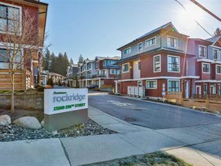 Townhouse for sale in Silver Valley, Maple Ridge, Maple Ridge, 38 13260 236 Street, 262458694 | Realtylink.org