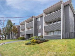 Apartment for sale in Campbell River, Burnaby East, 377 Dogwood Street, 465468 | Realtylink.org