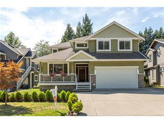 House for sale in Brackendale, Squamish, Squamish, 2 1355 Depot Road, 262459602 | Realtylink.org