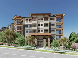 Apartment for sale in King George Corridor, Surrey, South Surrey White Rock, 402 14588 McDougall Drive, 262448513 | Realtylink.org