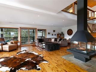 House for sale in Alpine Meadows, Whistler, Whistler, 8624 Forest Ridge Drive, 262458170   Realtylink.org
