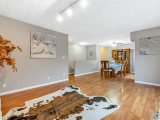 House for sale in New Horizons, Coquitlam, Coquitlam, 1207 Entrance Court, 262456075 | Realtylink.org