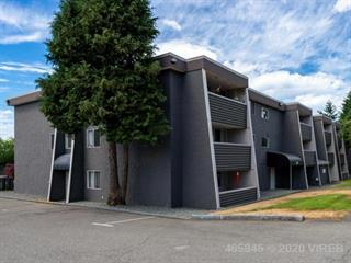 Apartment for sale in Campbell River, Burnaby East, 377 Dogwood Street, 465845 | Realtylink.org
