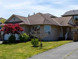 House for sale in Campbell River, Coquitlam, 661 Garden Way, 465073   Realtylink.org