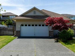 House for sale in Campbell River, Coquitlam, 661 Garden Way, 465073 | Realtylink.org