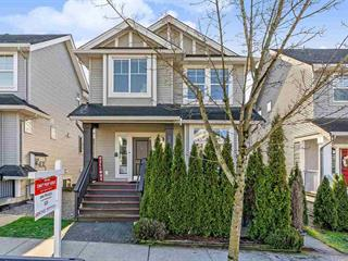 House for sale in Clayton, Surrey, Cloverdale, 18970 68 Avenue, 262459268 | Realtylink.org
