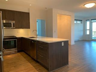 Apartment for sale in King George Corridor, Surrey, South Surrey White Rock, 311 15188 29a Avenue, 262455678 | Realtylink.org