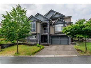 House for sale in Abbotsford West, Abbotsford, Abbotsford, 3429 Thurston Place, 262448982 | Realtylink.org
