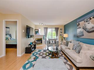 Apartment for sale in White Rock, South Surrey White Rock, 306 14965 Marine Drive, 262451167   Realtylink.org