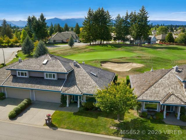 Apartment for sale in Courtenay, Crown Isle, 3399 Crown Isle Drive, 465652 | Realtylink.org
