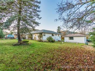 House for sale in Duncan, West Duncan, 3381 Cowichan Lake Road, 465624 | Realtylink.org