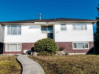 House for sale in Queensbury, North Vancouver, North Vancouver, 536 E 5th Street, 262459780 | Realtylink.org