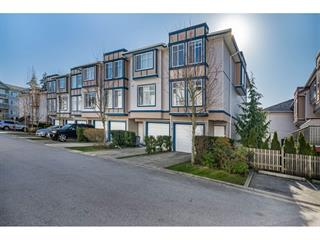 Townhouse for sale in Whalley, Surrey, North Surrey, 28 13899 Laurel Drive, 262457046   Realtylink.org