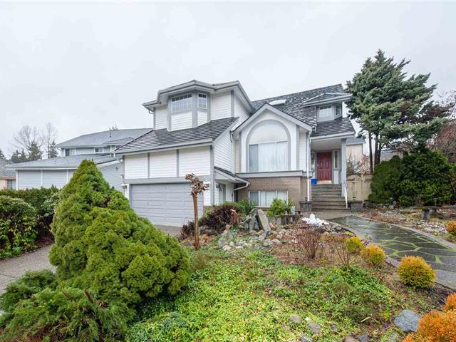 House for sale in Westwood Plateau, Coquitlam, Coquitlam, 2928 Valleyview Court, 262455642   Realtylink.org