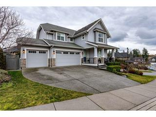 House for sale in Aberdeen, Abbotsford, Abbotsford, 2060 Riesling Drive, 262457213 | Realtylink.org