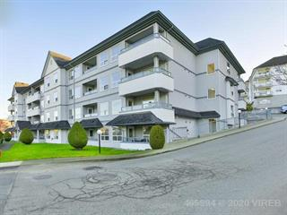 Apartment for sale in Nanaimo, South Surrey White Rock, 1631 Dufferin Cres, 465894 | Realtylink.org
