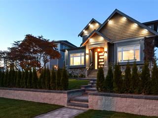 House for sale in Sunnyside Park Surrey, Surrey, South Surrey White Rock, 14149 16 Avenue, 262459560 | Realtylink.org
