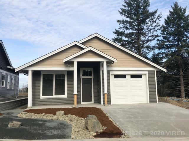 House for sale in Ladysmith, Whistler, 527 Rothdale Road, 463878 | Realtylink.org