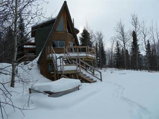 House for sale in Atlin, Terrace, 4640 Warm Bay Road, 262376213   Realtylink.org