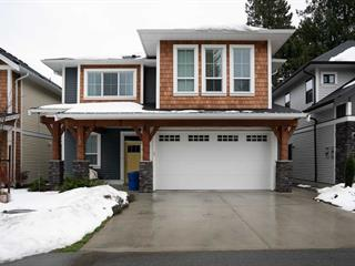 House for sale in Fairfield Island, Chilliwack, Chilliwack, 12 10082 Williams Road, 262454690 | Realtylink.org