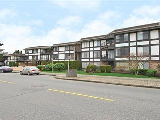 Apartment for sale in White Rock, South Surrey White Rock, 405 1437 Foster Street, 262458979   Realtylink.org