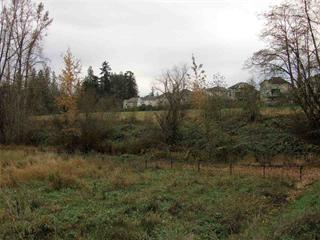 Lot for sale in Cloverdale BC, Surrey, Cloverdale, 16055 60 Avenue, 262384574 | Realtylink.org