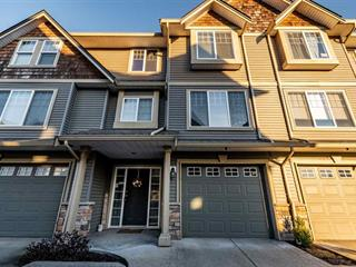 Townhouse for sale in Chilliwack E Young-Yale, Chilliwack, Chilliwack, 7 8880 Nowell Street, 262459538 | Realtylink.org