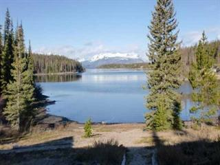 Lot for sale in Williams Lake - Rural West, Williams Lake, Williams Lake, Block L 2625 Charlotte Lake, 262448629 | Realtylink.org