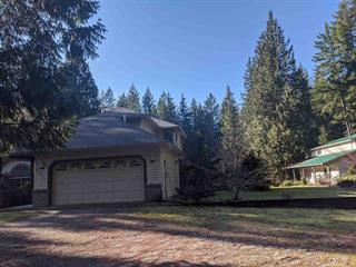 House for sale in Stave Falls, Mission, Mission, 29551 Taise Place, 262459765 | Realtylink.org